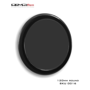 Picture of 120mm Round Computer Dust Filter