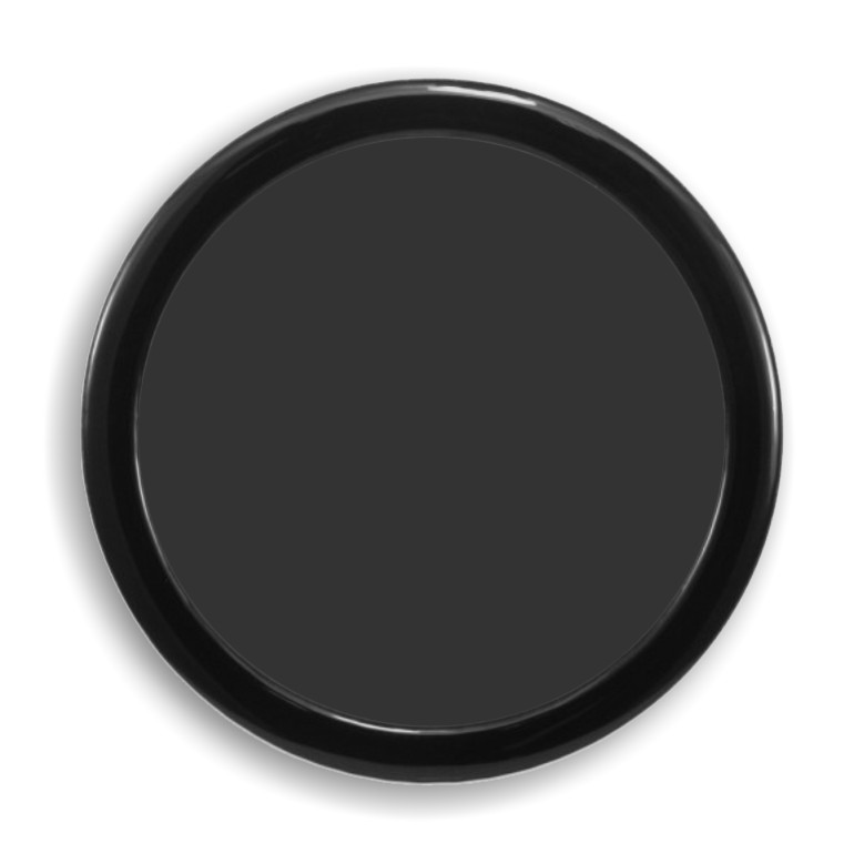 Picture of 140mm Round Computer Dust Filter