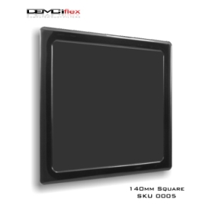 Picture of 140mm Square Computer Dust Filter