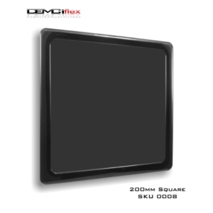 Picture of 200mm Square Computer Dust Filter