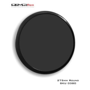 Picture of 275mm Round  Computer Dust Filter