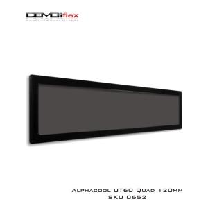 Picture of Alphacool UT60 Quad 120mm Dust Filter