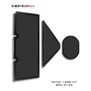 Picture of Antec 1200 Dust Filter Kit