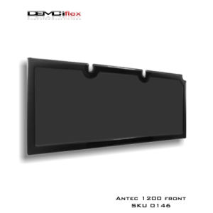Picture of Antec 1200 Front Dust Filter