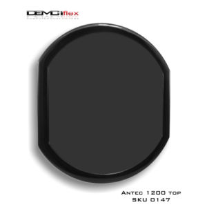 Picture of Antec 1200 Top Dust Filter