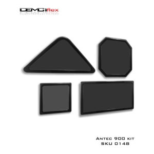 Picture of Antec 900 Dust Filter Kit