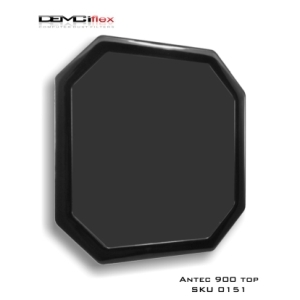 Picture of Antec 900 Top Dust Filter