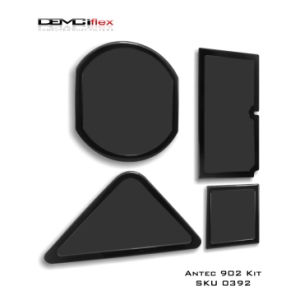 Picture of Antec 902 Dust Filter Kit