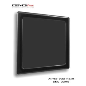 Picture of Antec 902 Rear Dust Filter