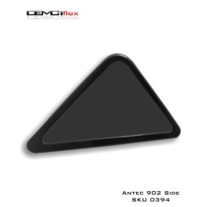Picture of Antec 902 Side Dust Filter