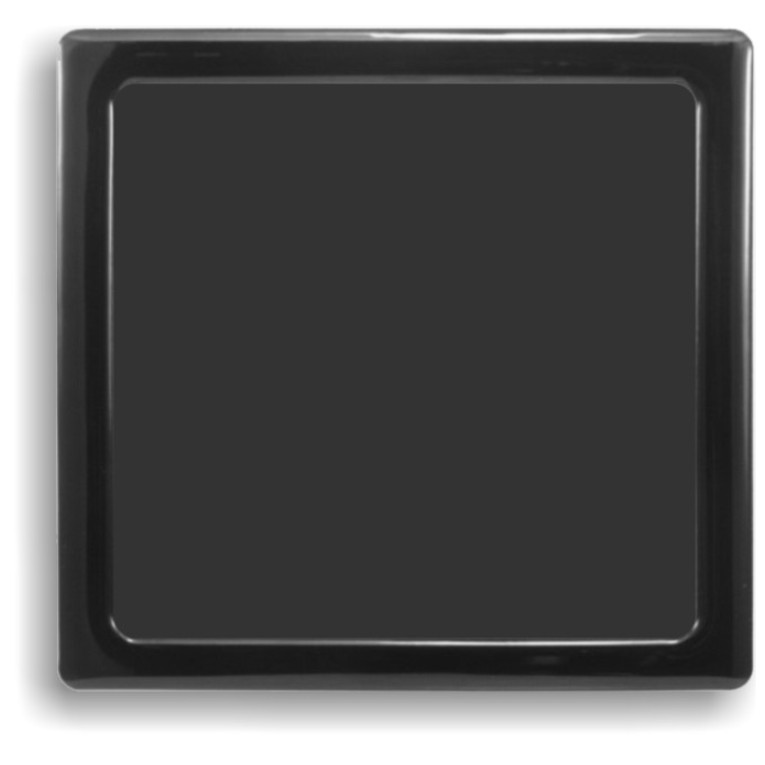 Picture of Antec One Bottom Dust Filter