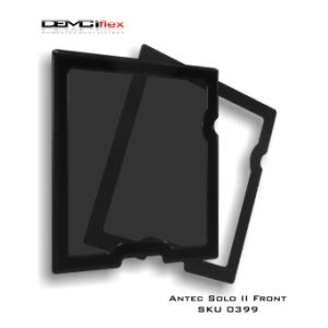 Picture of Antec Solo II Front Dust Filter