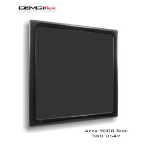 Picture of Azza Genesis 9000 Side Dust Filter