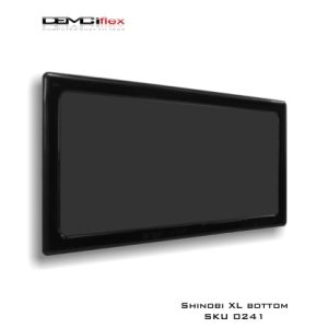 Picture of Bitfenix Shinobi XL Bottom Dust Filter