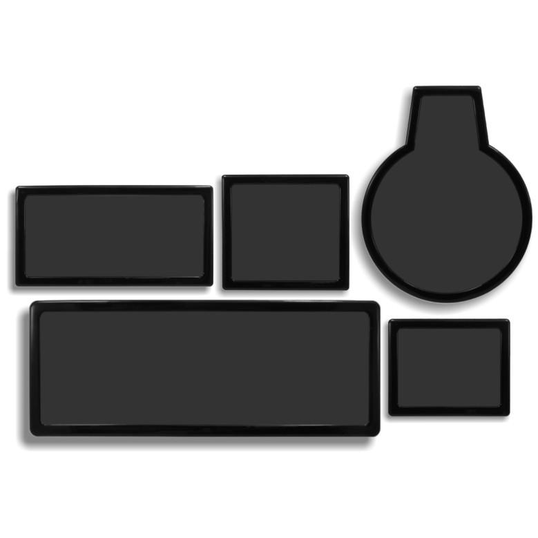 Picture of Bitfenix Shinobi XL Dust Filter Kit