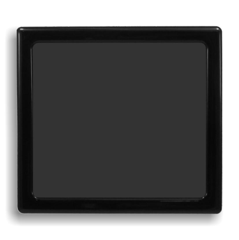 Picture of Bitfenix Shinobi XL Rear Dust Filter