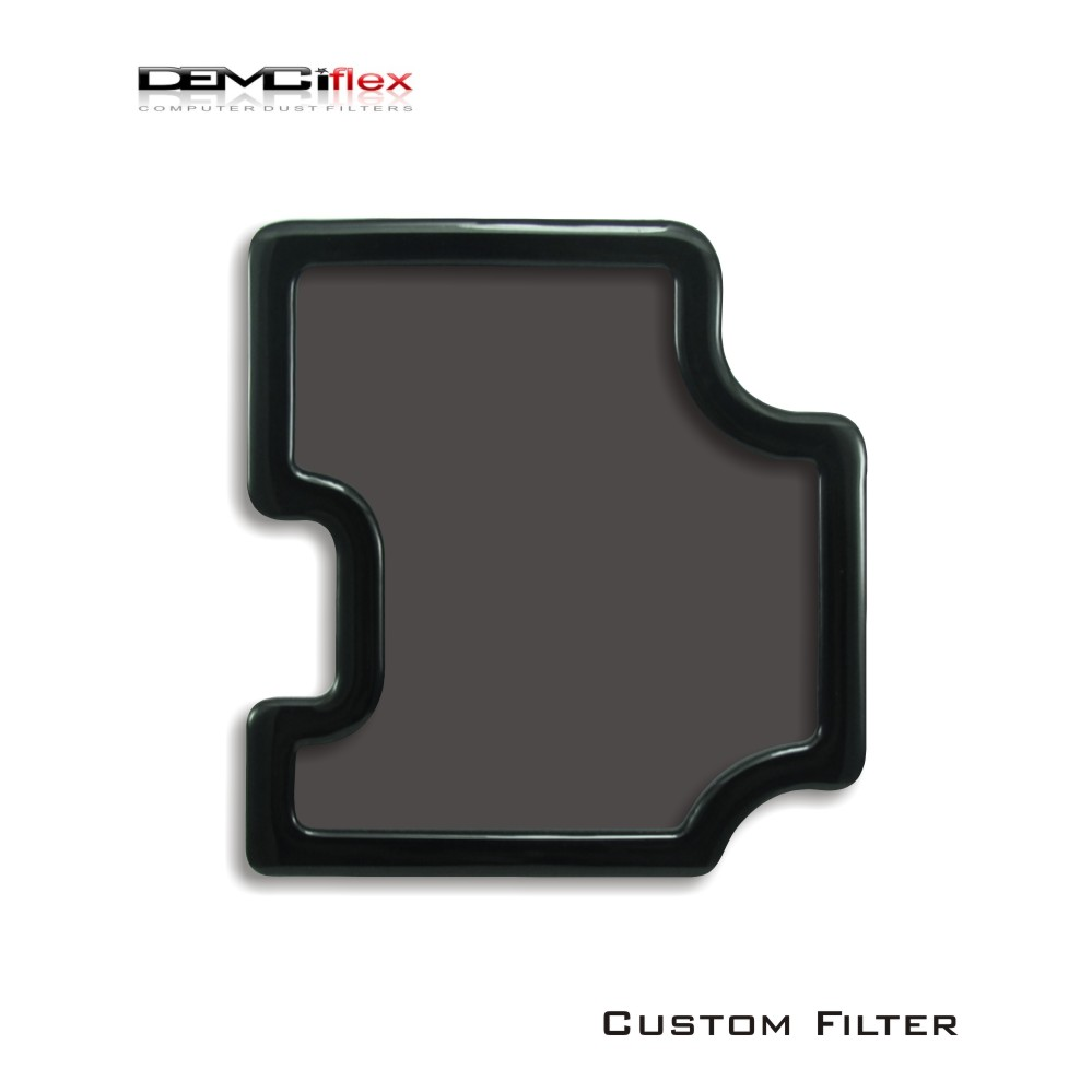 Picture of C166 - 230mm x 95mm