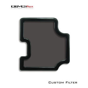 Picture of C87 - 230mm x 95mm