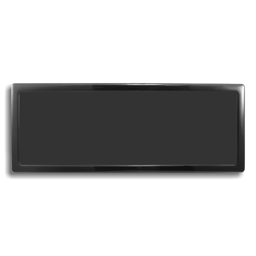 Picture of Caselabs 120.3 Flex-Bay Grill Dust Filter