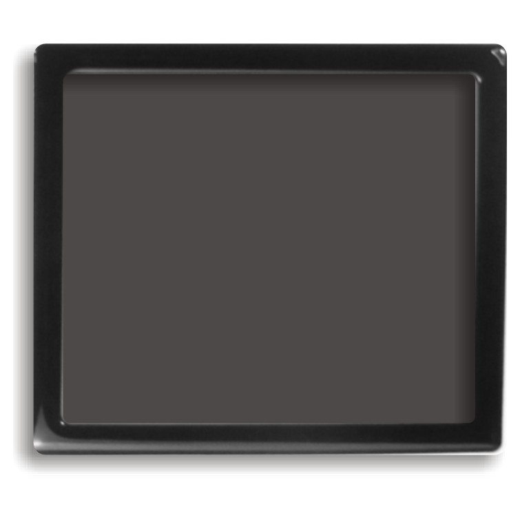 Picture of Caselabs 140.1 Flex-Bay Grill Dust Filter