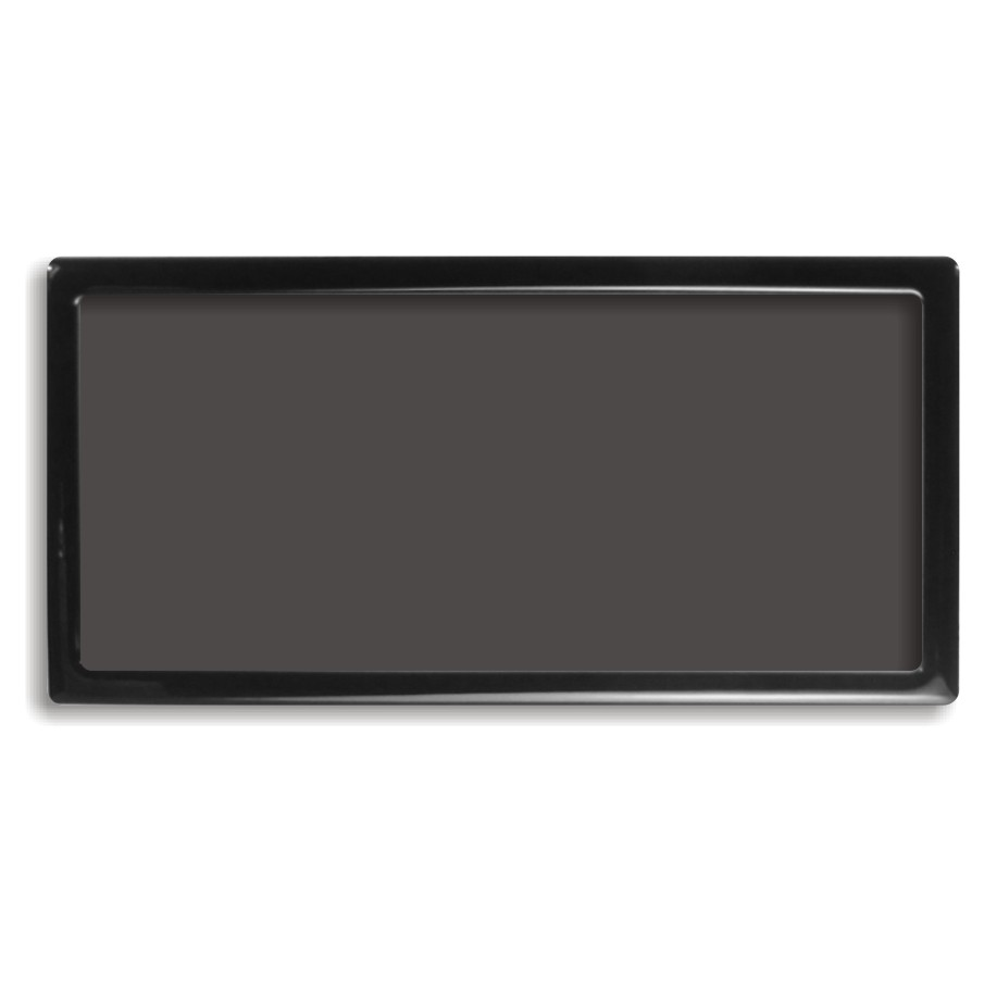 Picture of Caselabs 140.2 Flex-Bay Grill Dust Filter