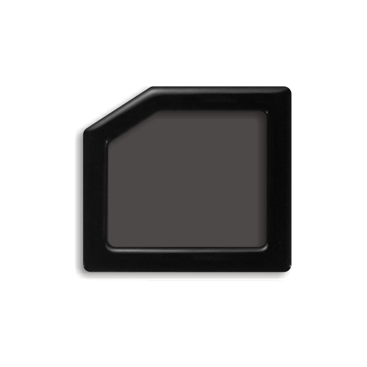 Picture of CaseLabs Bullet BH2 Rear Dust Filter (Small)