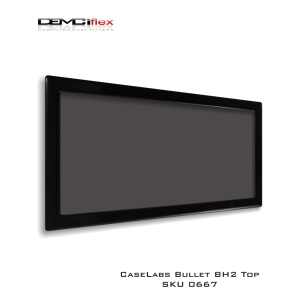 Picture of CaseLabs Bullet BH2 Top Dust Filter