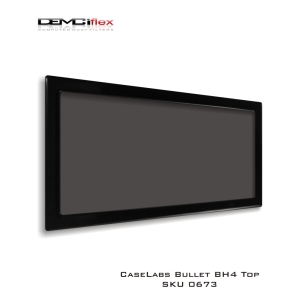Picture of CaseLabs Bullet BH4 Top Dust Filter