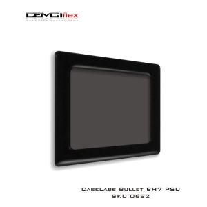 Picture of CaseLabs Bullet BH7 PSU Dust Filter