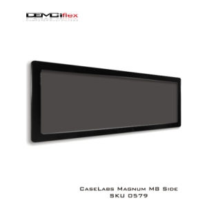Picture of CaseLabs Magnum M8 Side Dust Filter