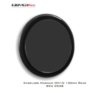 Picture of Caselabs Magnum MH10 120mm Rear Dust Filter