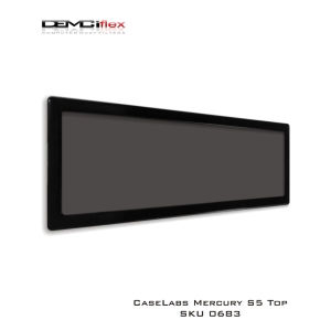 Picture of CaseLabs Mercury S5 Top Dust Filter