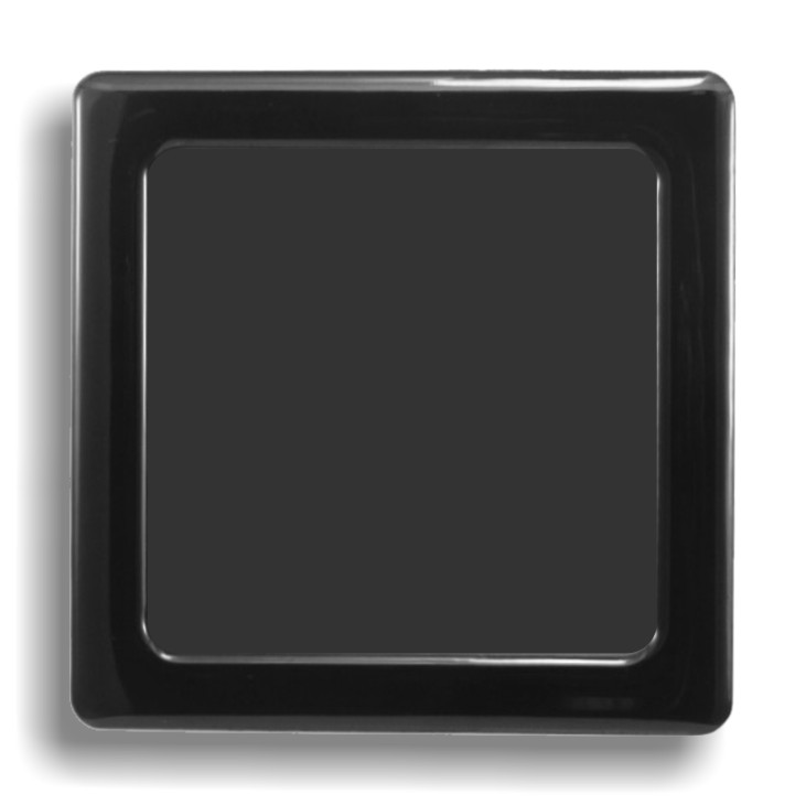 Picture of CM 690 II Advanced Side Dust Filter (Small)