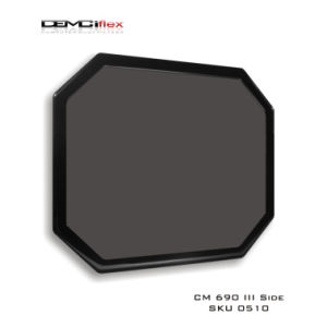 Picture of CM 690 III Side Dust Filter