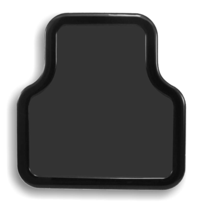 Picture of CM Enforcer Bottom Dust Filter