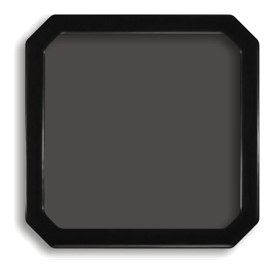 Picture of Cooler Master N600 Rear Dust Filter