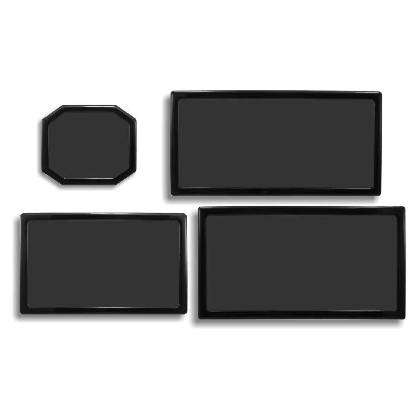 Picture of Corsair Carbide 300R Dust Filter Kit