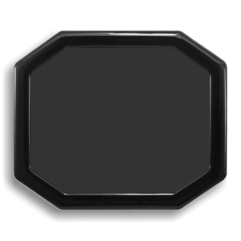 Picture of Corsair Carbide 400R Rear Dust Filter