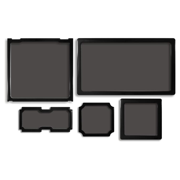 Picture of Corsair Obsidian 250D Dust Filter Kit