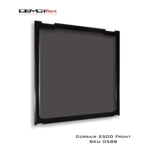 Picture of Corsair Obsidian 250D Front Dust Filter