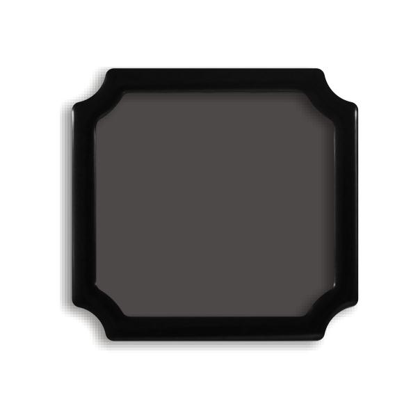 Picture of Corsair Obsidian 250D Rear Bottom Dust Filter