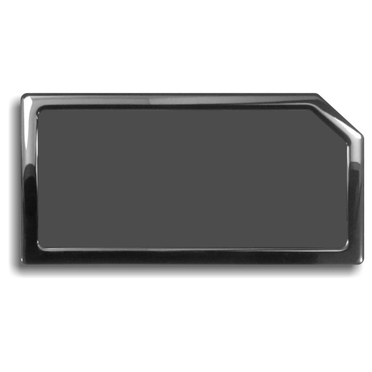 Picture of Corsair Obsidian 750D Bottom Dust Filter