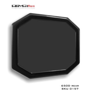 Picture of Corsair Obsidion 650D Rear Dust Filter