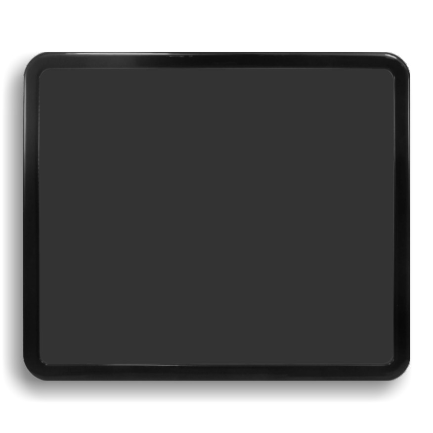 Picture of Corsair Obsidion 650D Side Filter (Larger)