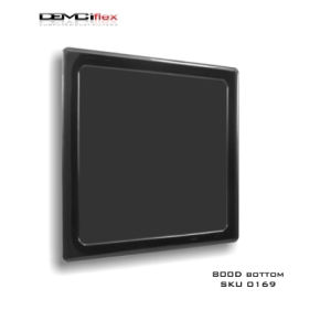 Picture of Corsair Obsidion 800D Bottom Dust Filter
