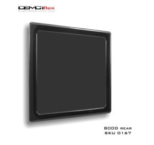Picture of Corsair Obsidion 800D Rear Dust Filter