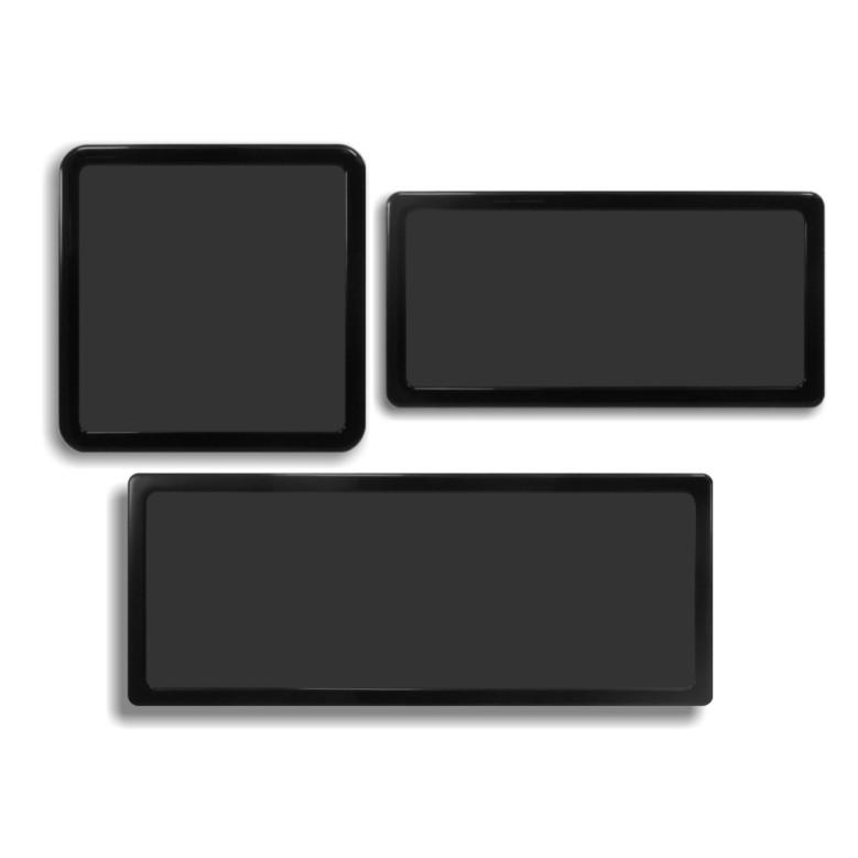 Picture of Fractal Design Arc Midi Dust Filter Kit