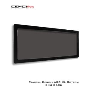 Picture of Fractal Design ARC XL Bottom Dust Filter