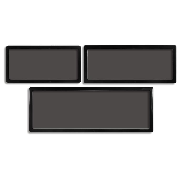 Picture of Fractal Design ARC XL Dust Filter Kit