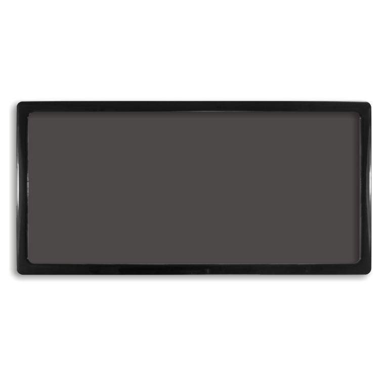 Picture of Fractal Design R5 3-Vent Top Dust Filter